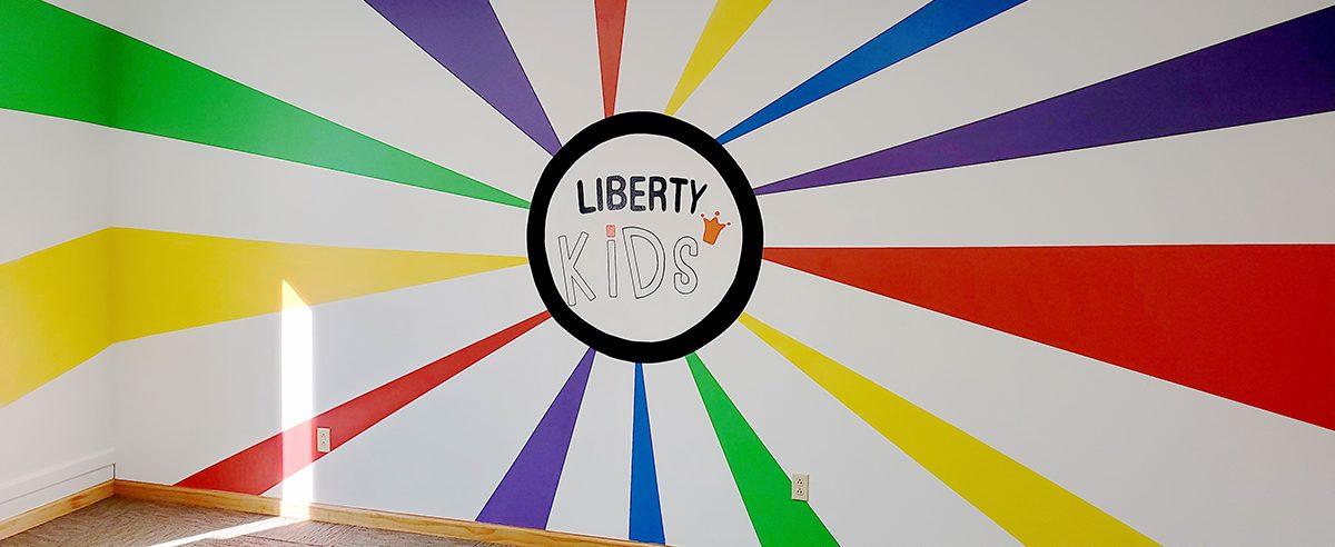 LCDQ-Liberty-Kids-wall